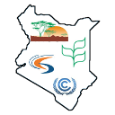 Multilateral Environmental Agreements (MEAs) in Kenya Logo